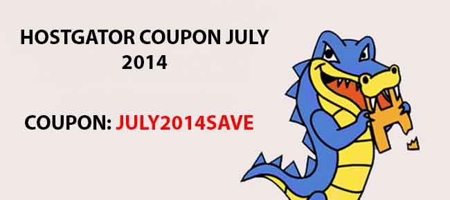 hostgator-coupon-July-2014